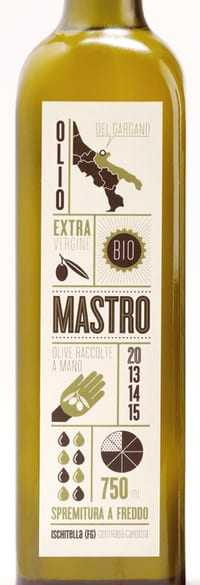 mastro-receives-dieline-nod