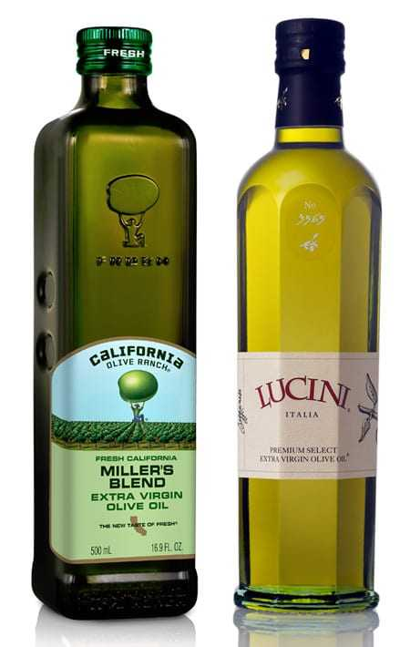 california-olive-ranch-acquires-lucini-italia