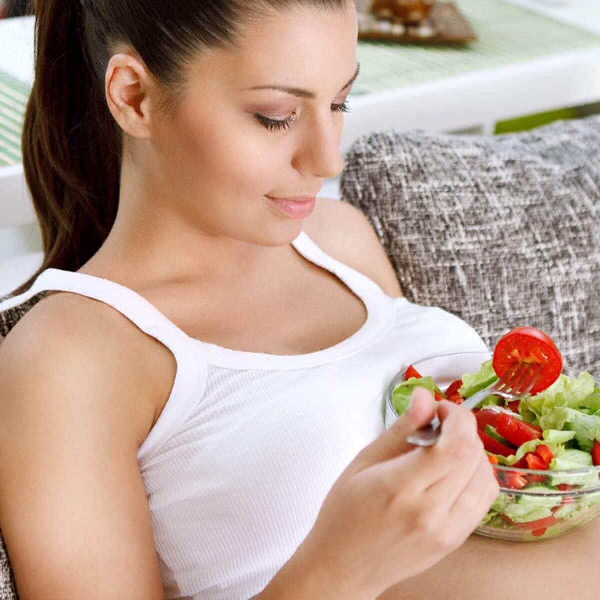 olive oil-enriched diet during pregnancy can benefit the