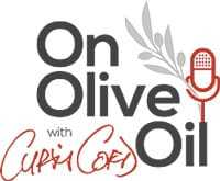 indias-changing-views-on-olive-oil