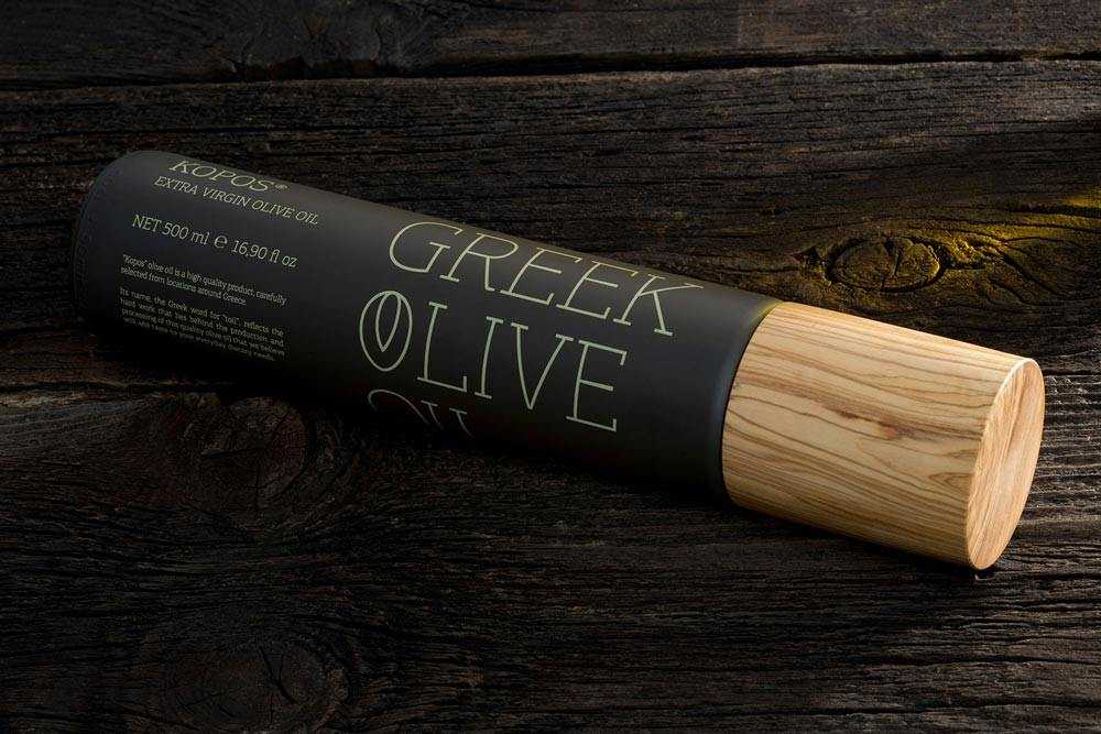 the-art-of-olive-oil-greek-package-designs-draw-from-deep-cultural-roots