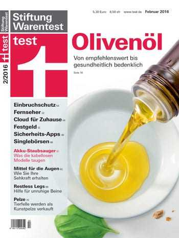 half-of-26-olive-oils-tested-defective-in-germany