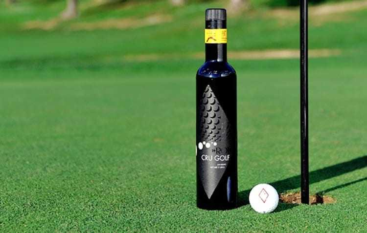 in-liguria-olive-oil-from-a-golf-course