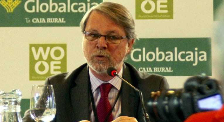 university-of-jaen-aspires-to-be-global-reference-for-olive-oil-sector