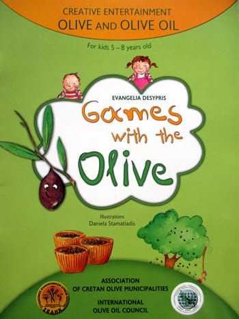for-children-visiting-crete-a-free-book-on-olive-oil-culture