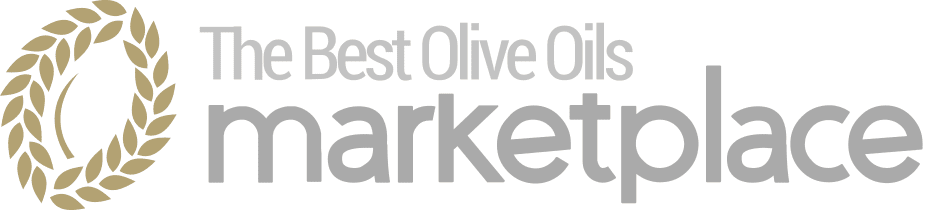 a-new-way-for-retailers-and-restaurants-to-stock-the-worlds-best-olive-oils