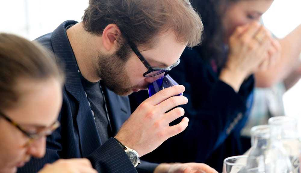 olive-oil-sommelier-certification-course-at-new-yorks-international-culinary-center