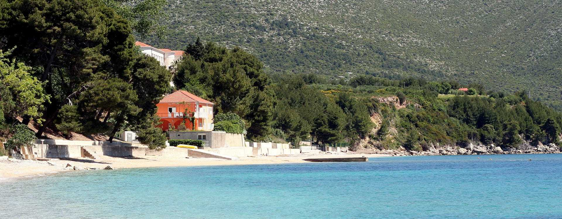 croatian-island-of-korcula-gets-a-pdo