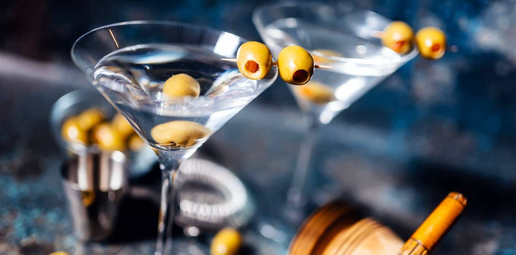 when-olives-became-a-thing-in-martinis