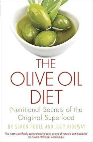 three-mustread-books-on-olive-oil-for-2017