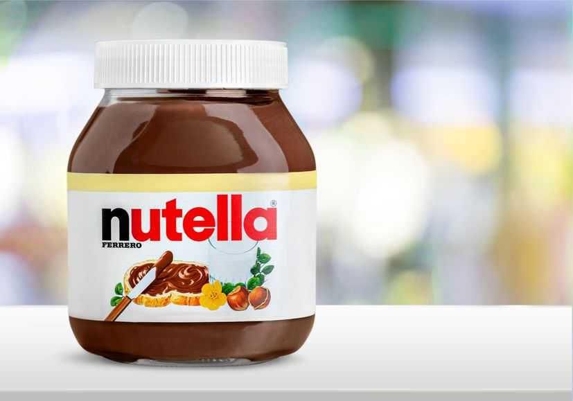 nutella-makers-defend-palm-oil-amid-health-concerns