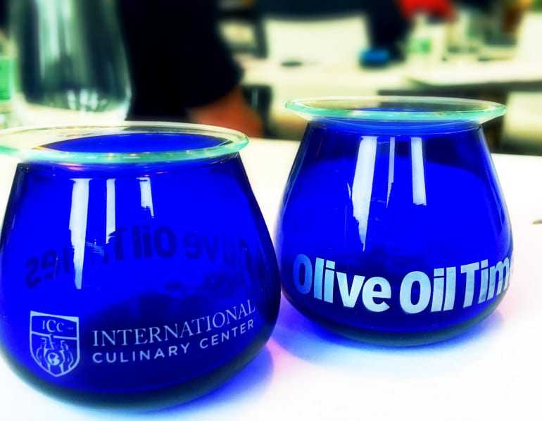 second-olive-oil-sommelier-course-sold-out