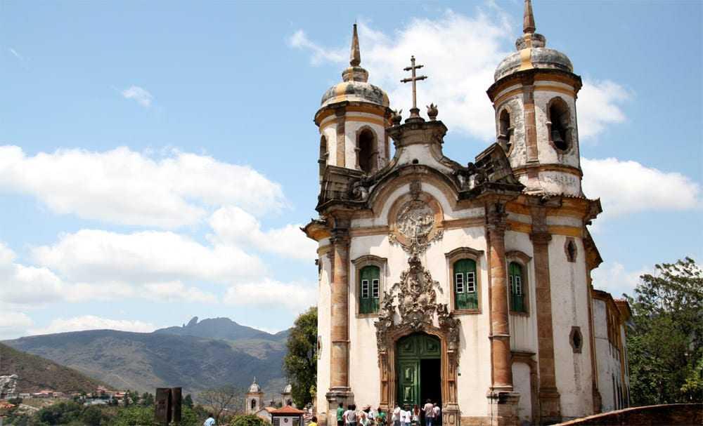 serra-da-mantiqueira-brazils-pioneer-evoo-region