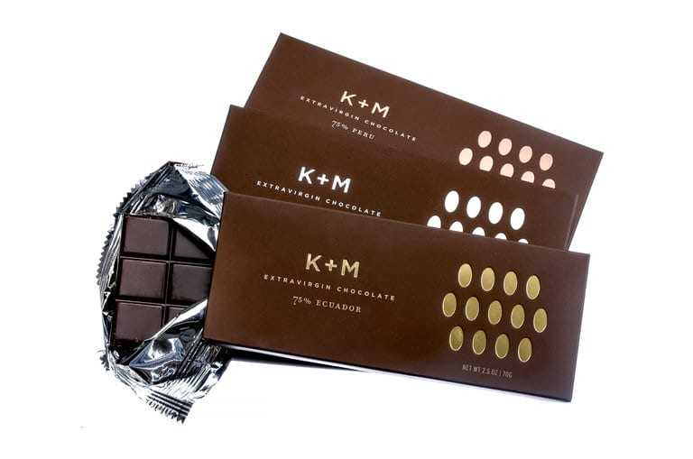 thomas-kellers-extra-virgin-chocolate