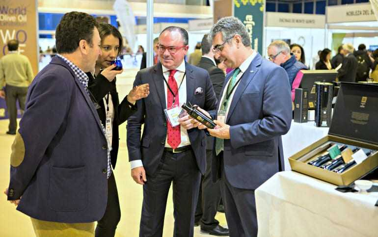 6th-world-olive-oil-exhibition-returns-to-madrid