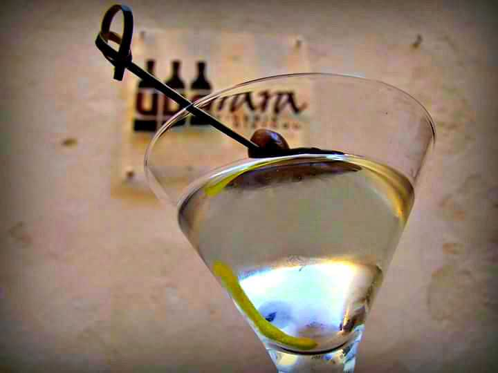 a-gin-made-with-extra-virgin-olive-oil
