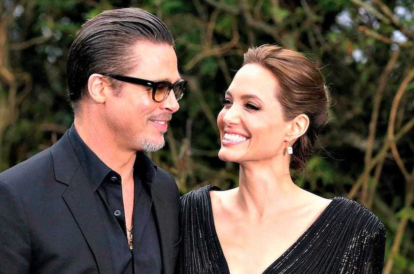 brad-pitt-angelina-jolie-launch-olive-oil-brand