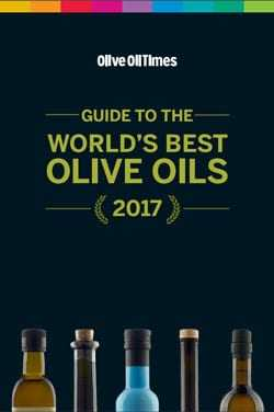 years-best-olive-oils-to-be-unveiled-april-27