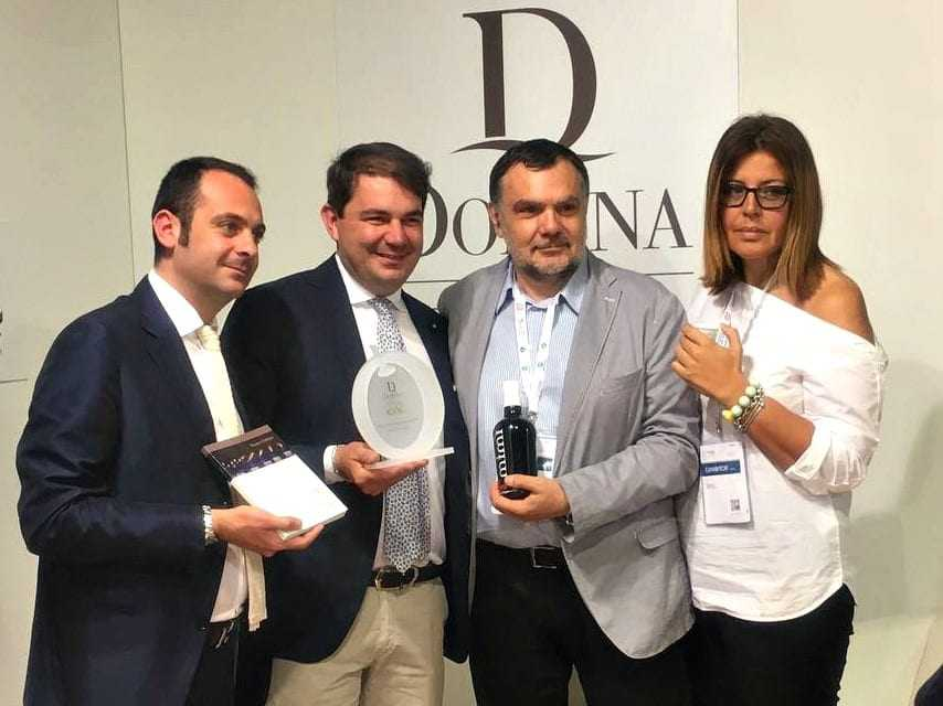 195-awarded-at-domina-olive-oil-contest
