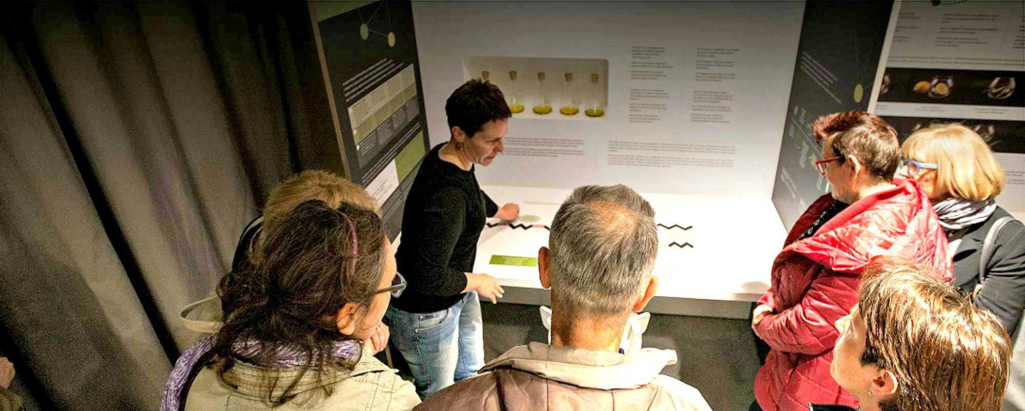 museum-of-istrian-olive-oil-opens-in-pula-croatia