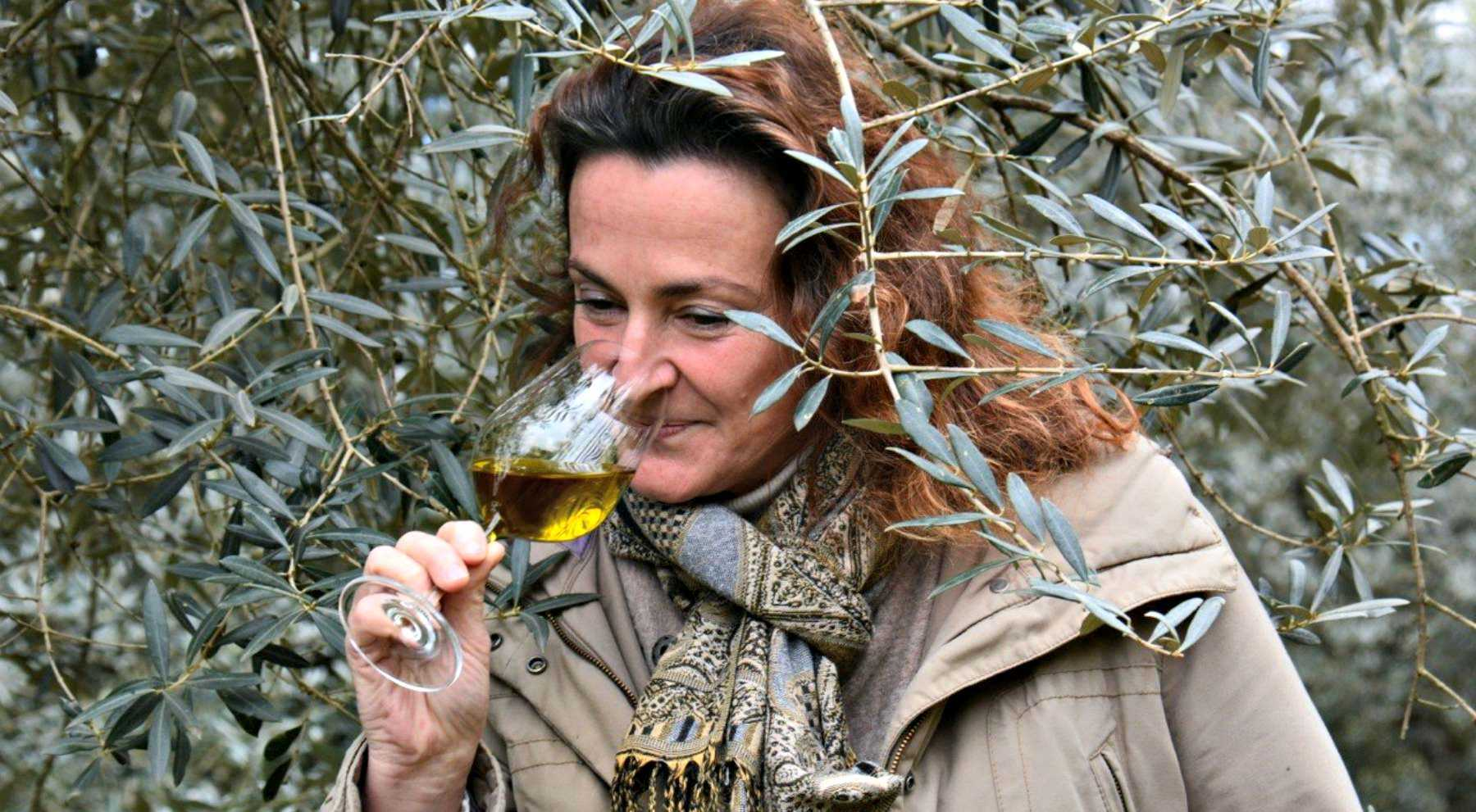 heat-wave-challenges-italian-olive-growers