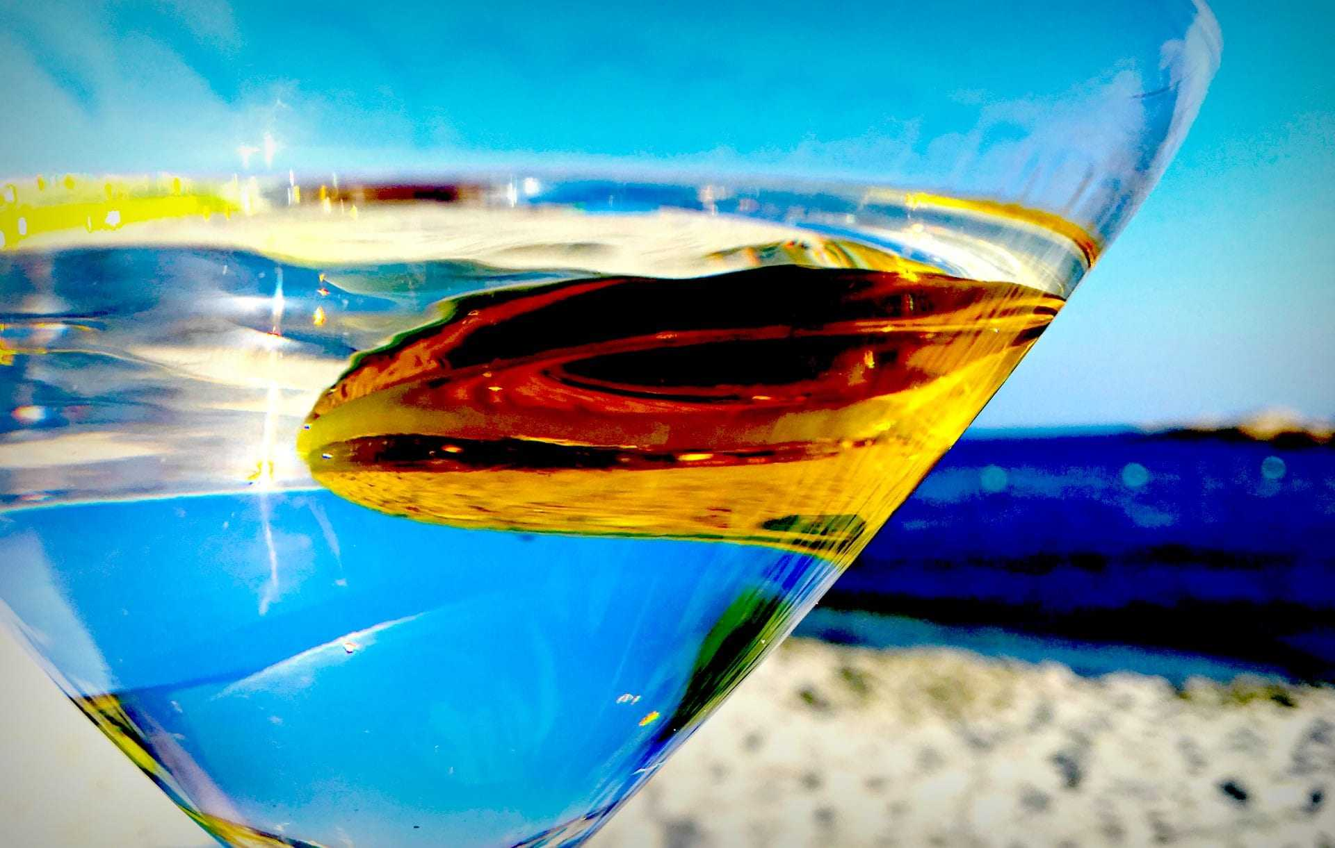 a-perfect-olive-oil-martini