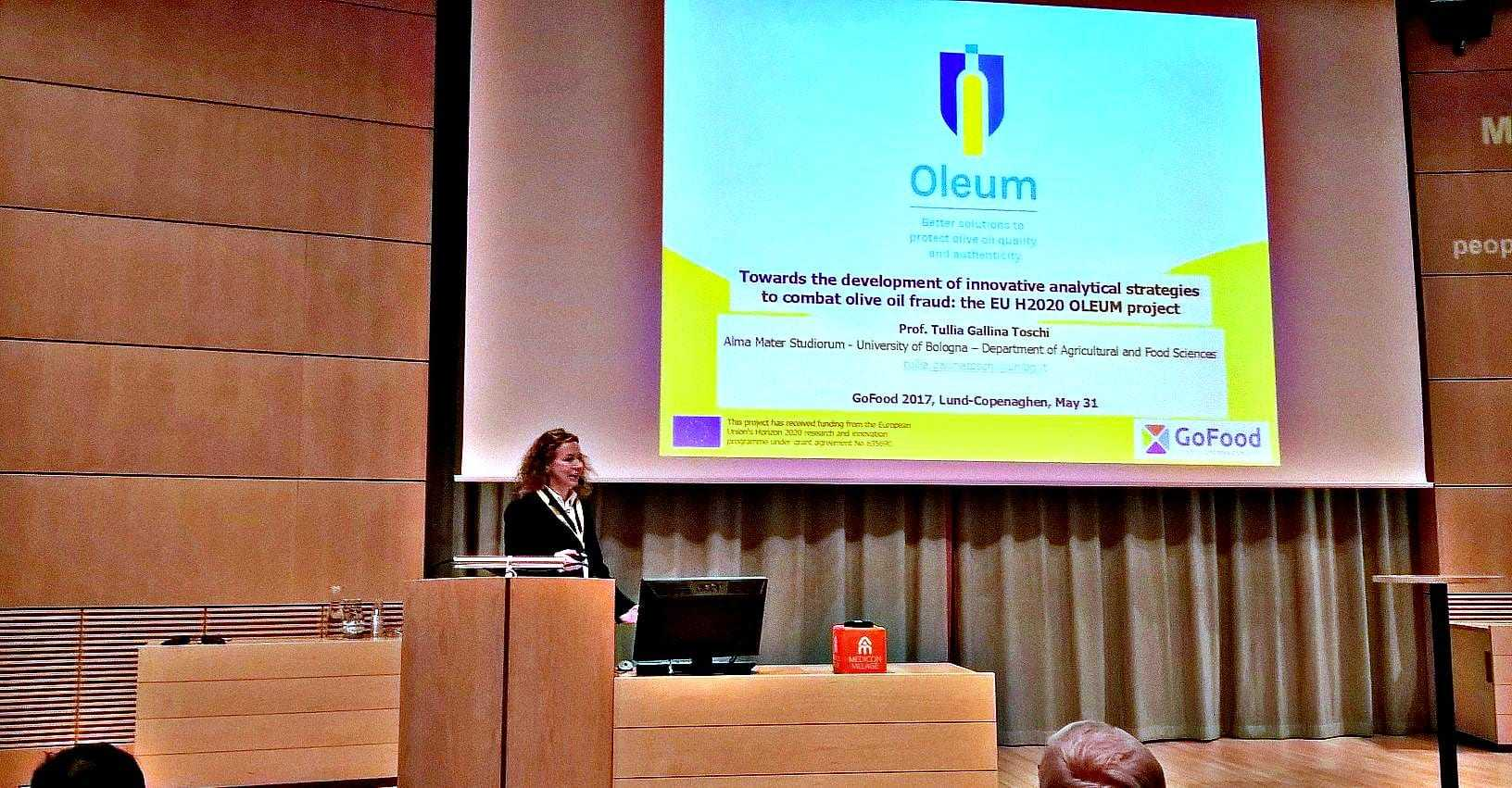 oleum-project-seeks-better-solutions-to-protect-olive-oil-authenticity