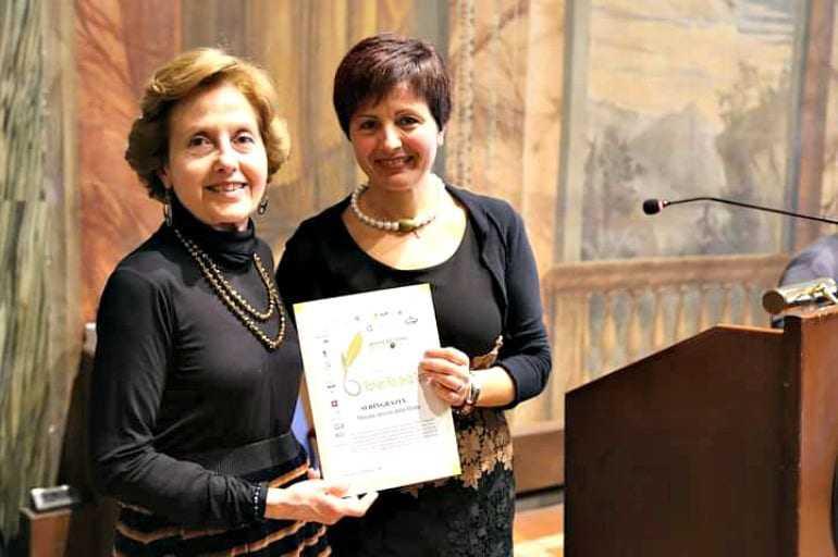 evoo-literary-prize-honors-ranieri-filo-della-torre