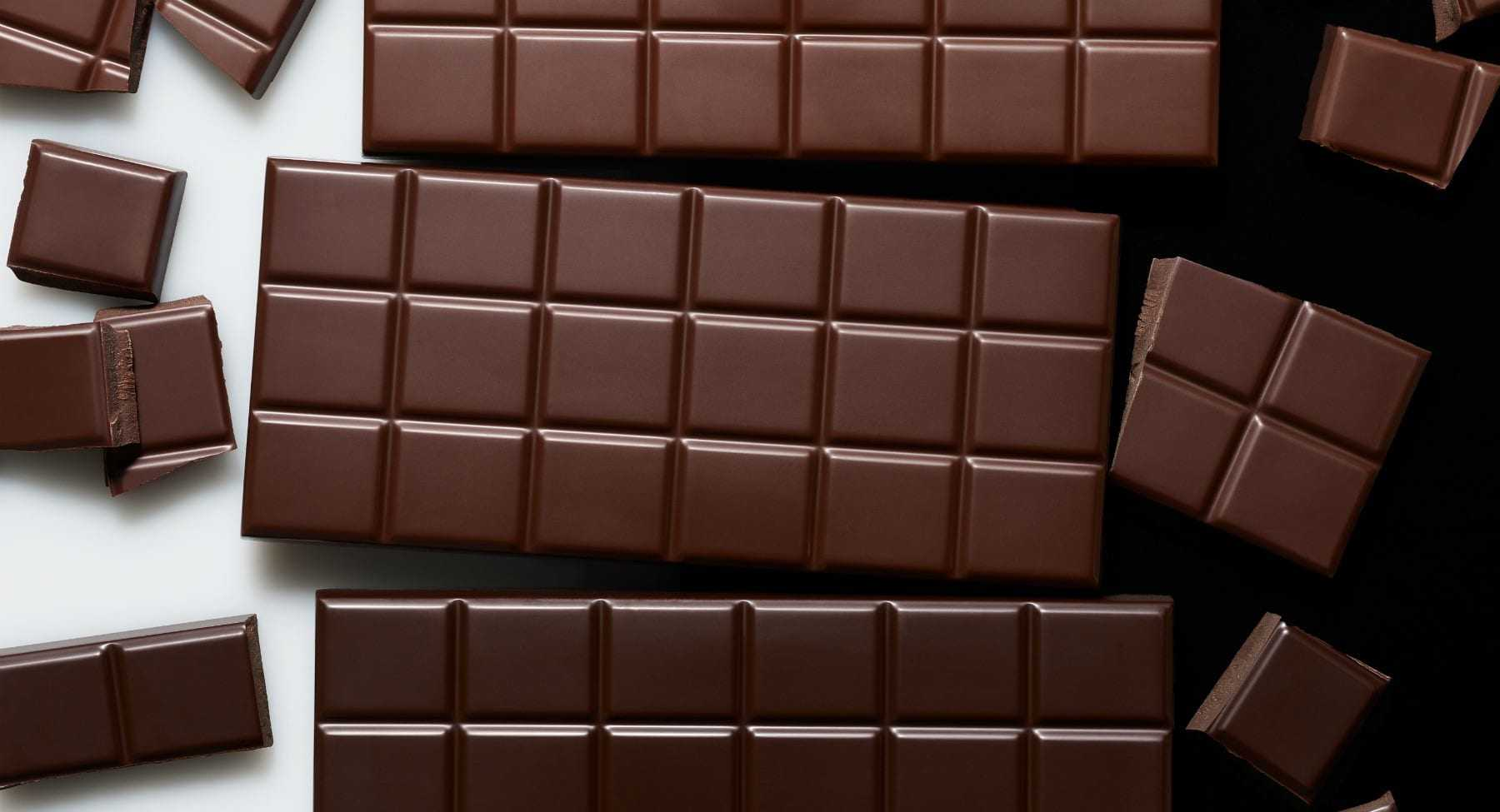 dark-chocolate-with-extra-virgin-olive-oil-improves-cardiovascular-risk-profile