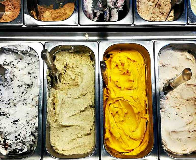 extra-virgin-gelato-is-all-the-rage