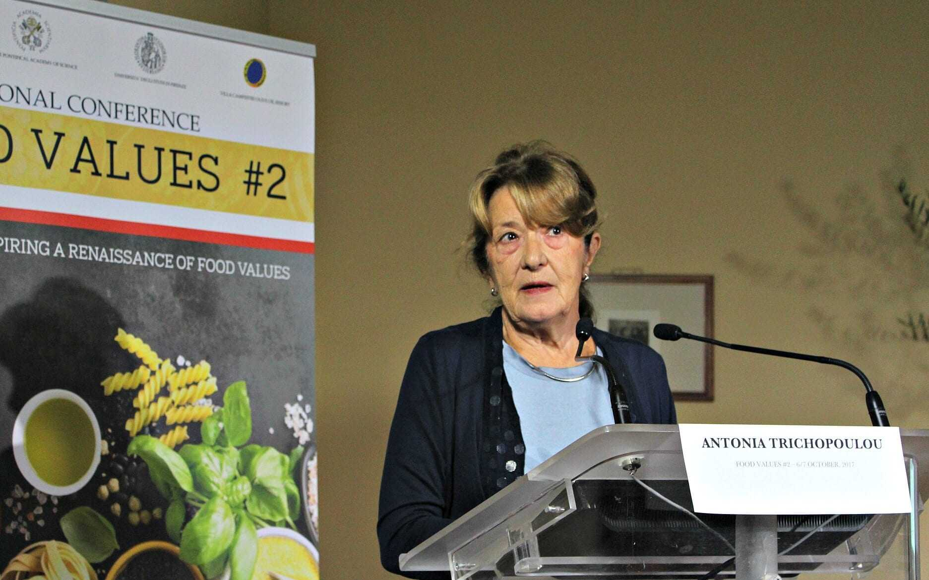 2nd-food-values-conference-held-in-tuscany