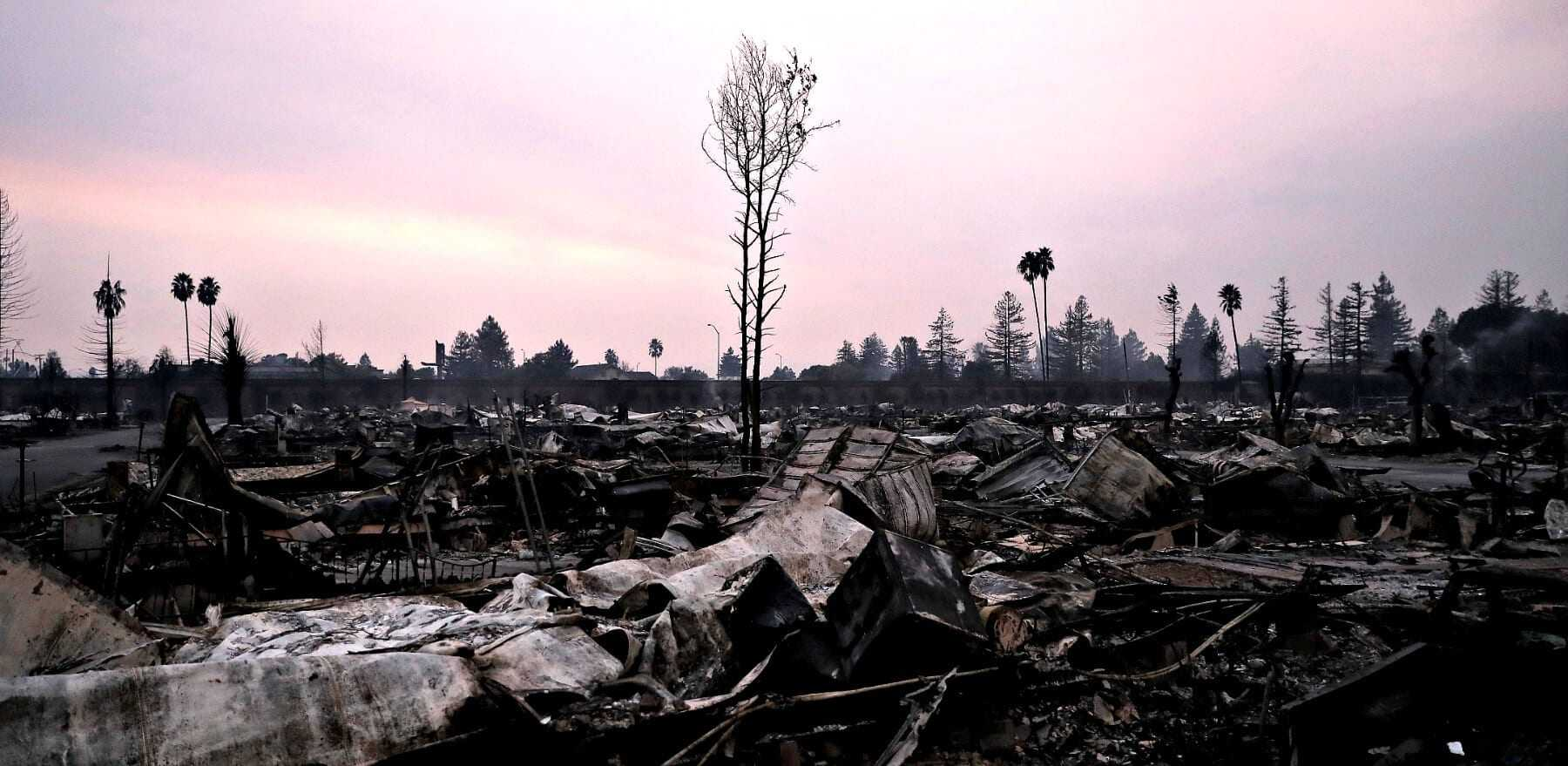 apocalyptic-scenes-in-napa-and-sonoma