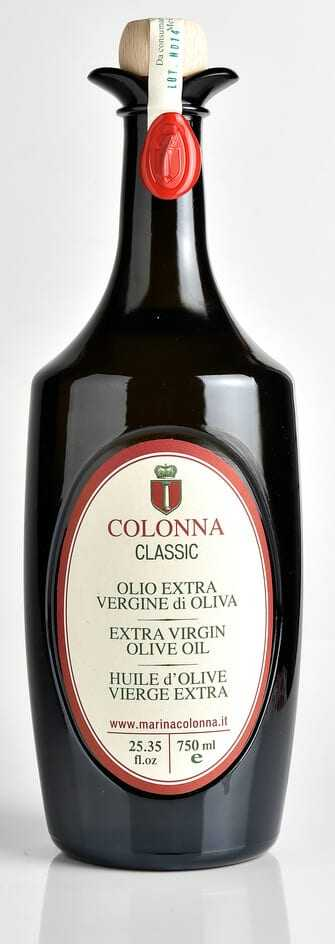 marina-colonnas-farm-is-a-place-where-history-meets-innovation-olive-oil-times