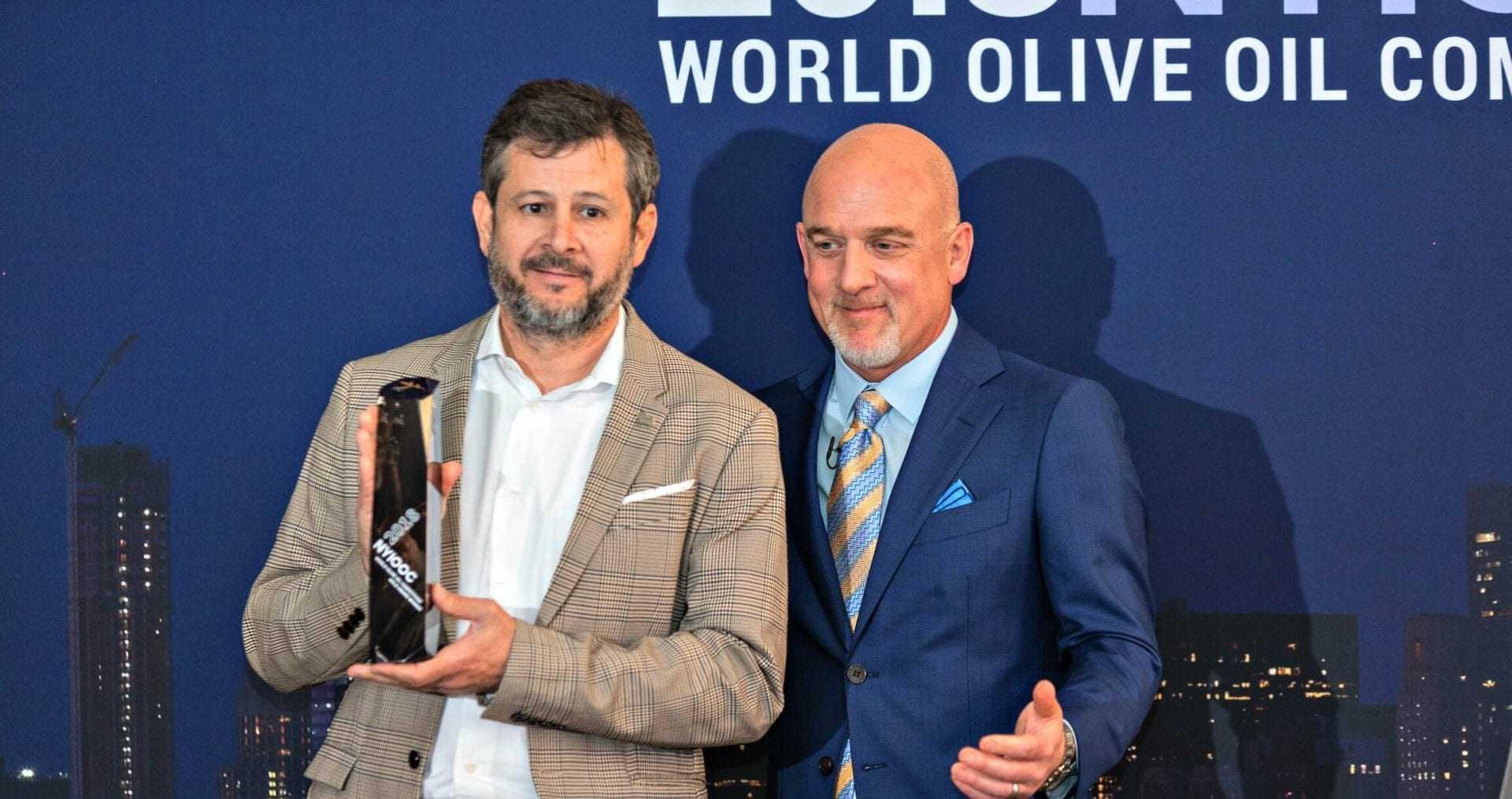 93-spanish-brands-among-worlds-best-olive-oils