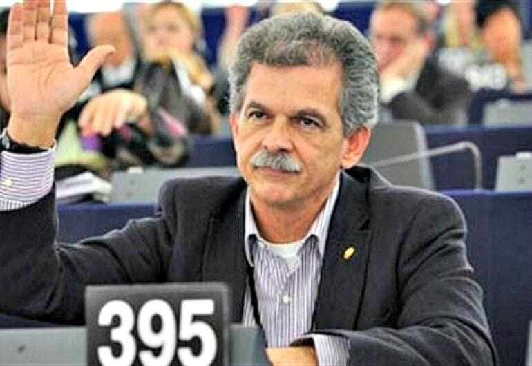 greeks-lament-eu-decision-that-allows-enriching-seed-oils-with-phenols