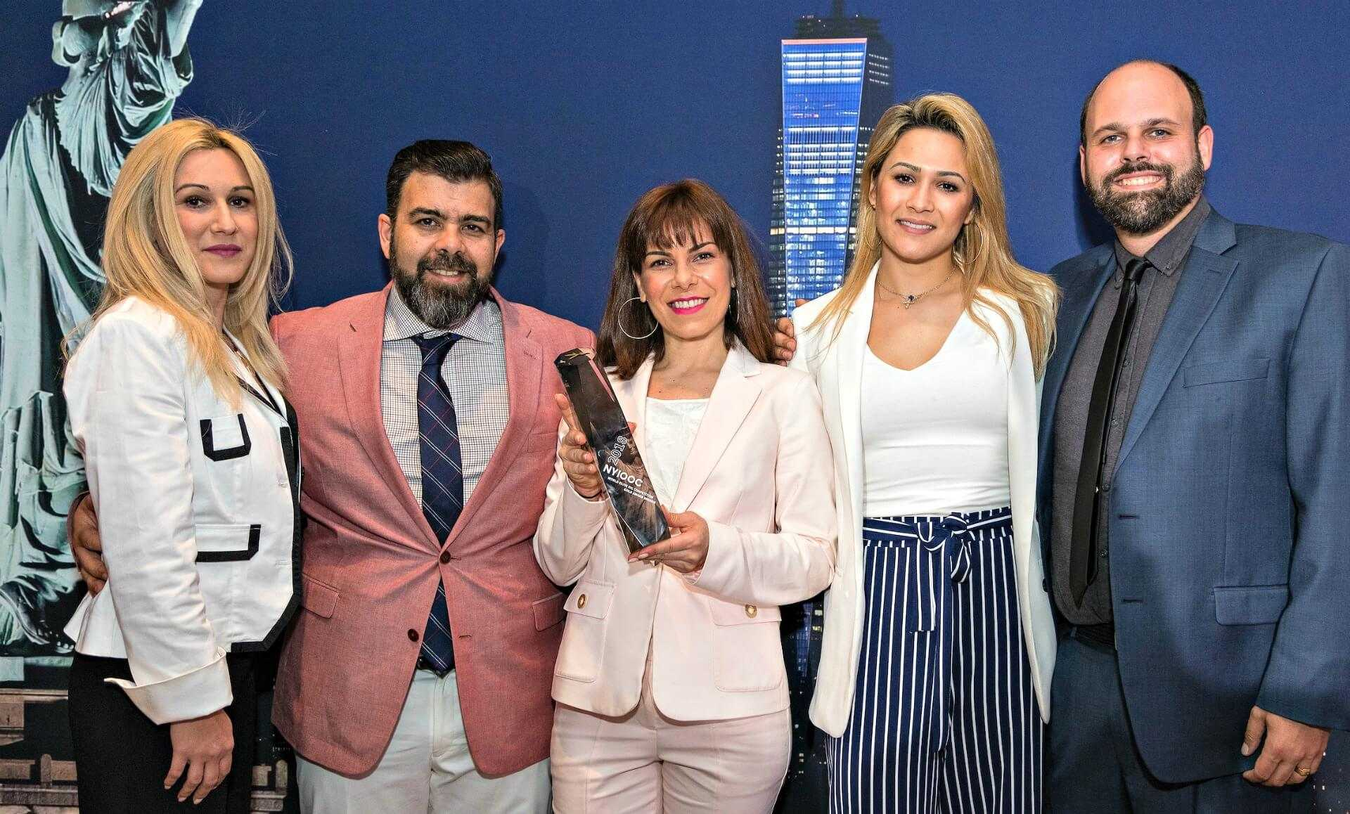more-greek-winners-reflect-on-their-nyiooc-awards