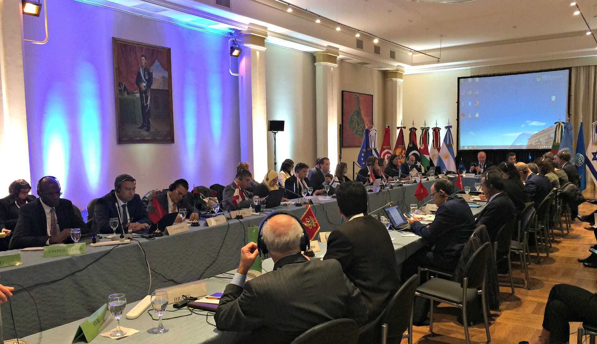 inside-the-final-day-of-the-107th-ioc-council-of-members-session