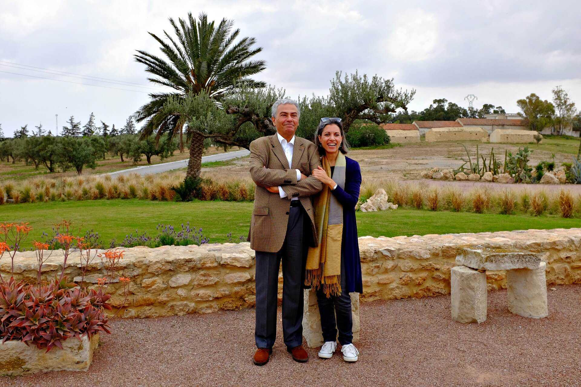 tunisian-producers-see-promise-in-olive-oil-tourism