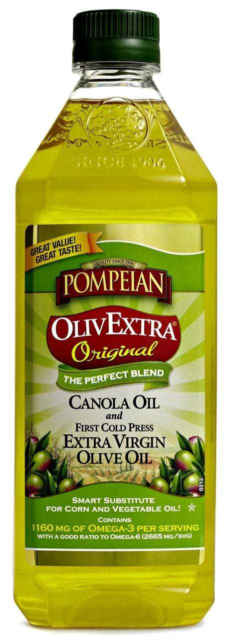 dcoop-pompeian-under-fire-for-deceptive-labeling-olive-oil-times