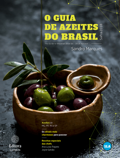 brazilian-guidebook-profiles-local-producers-olive-oil-times