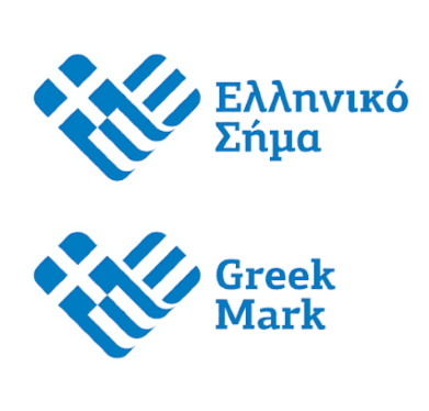 a-new-greek-mark-for-olives-and-olive-oil