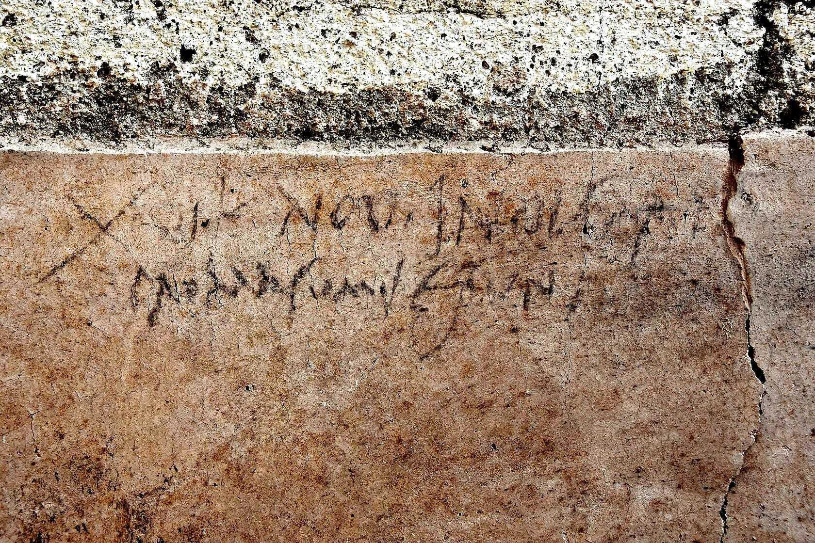 olive-oil-note-rewrites-history-of-vesuvius-eruption