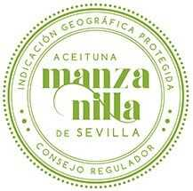 manzanilla-gordal-olives-from-seville-get-pgi