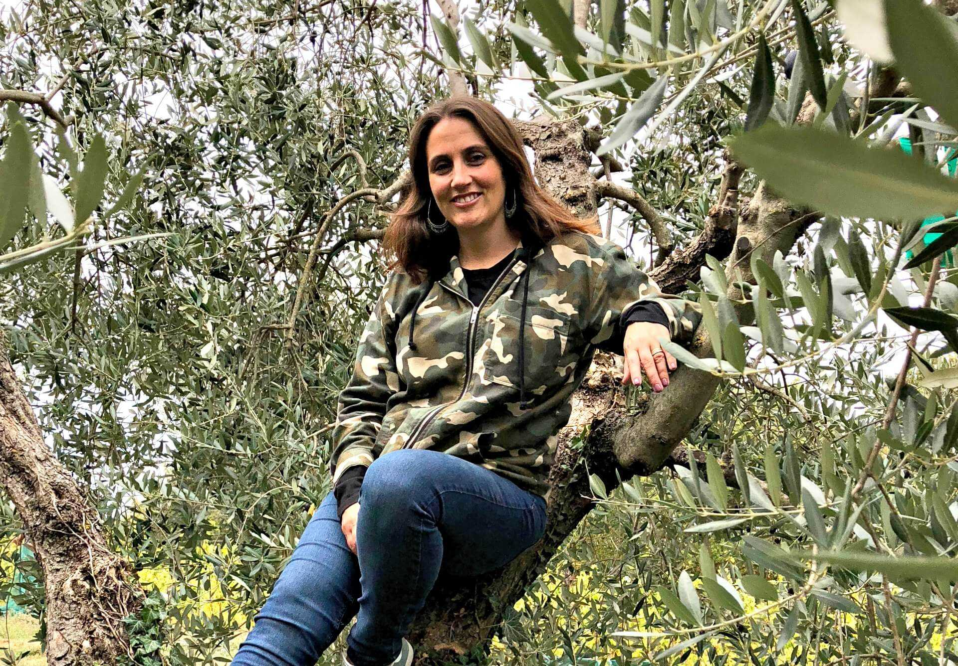 chilean-olive-oils-on-the-rise-but-challenges-await