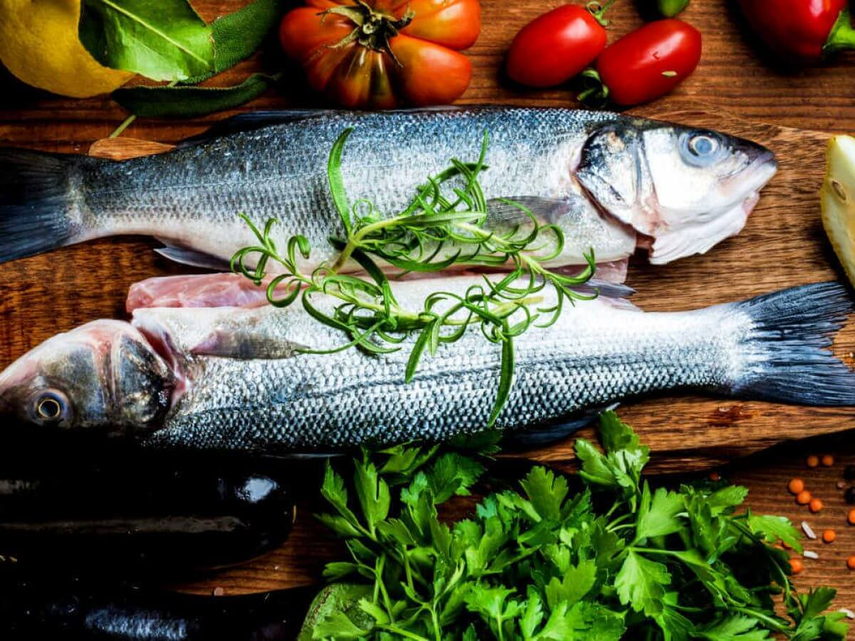 dieta después de un ataque cardíaco y stents y diabetes