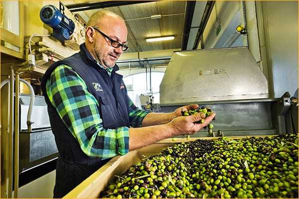 record-wins-for-slovenian-producers-in-new-york