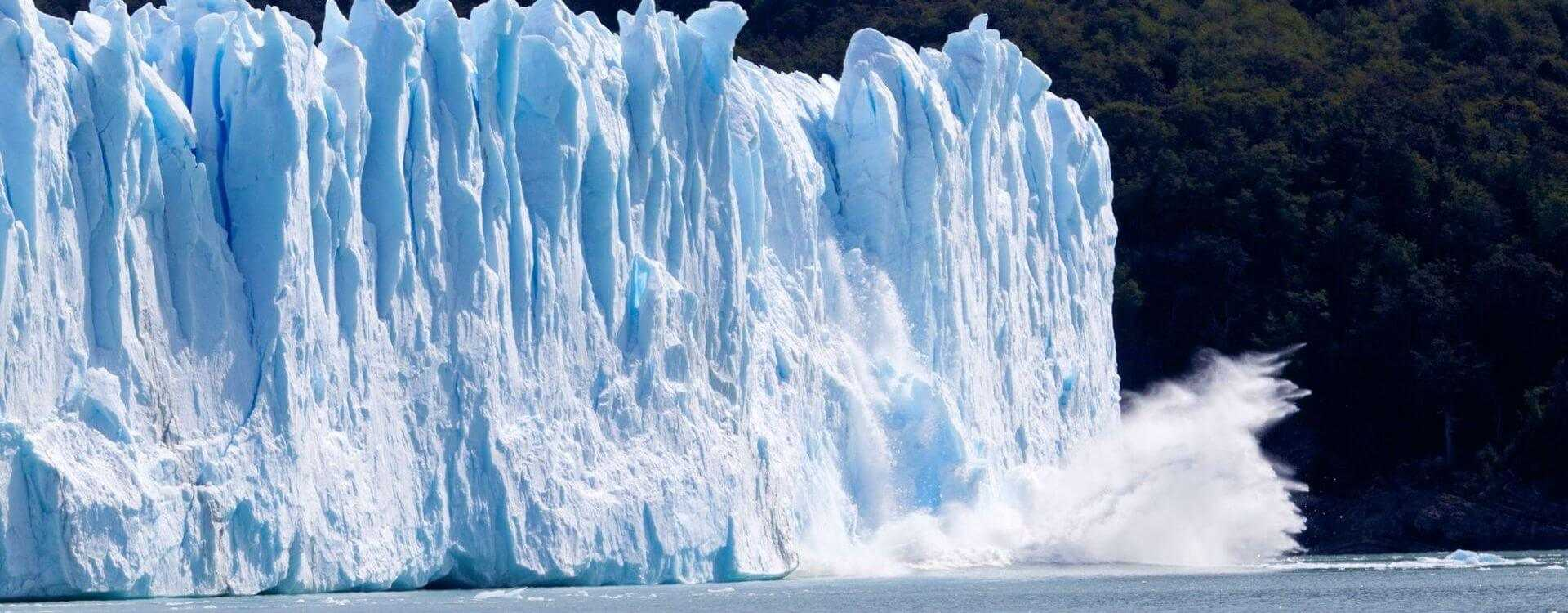Sea Levels Rising Faster Than Expected