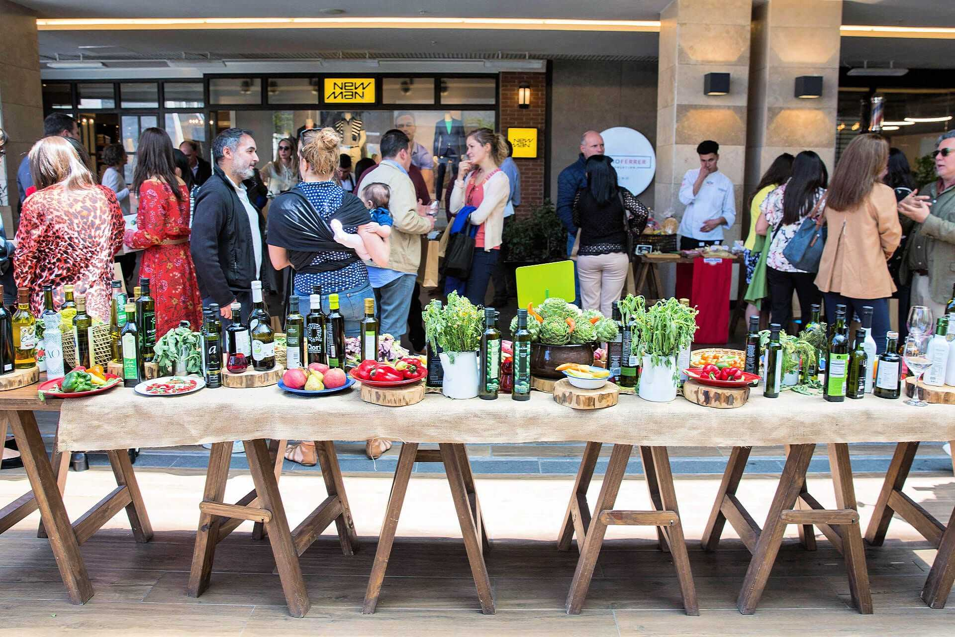 chiles-first-olive-oil-guide-launched-in-santiago