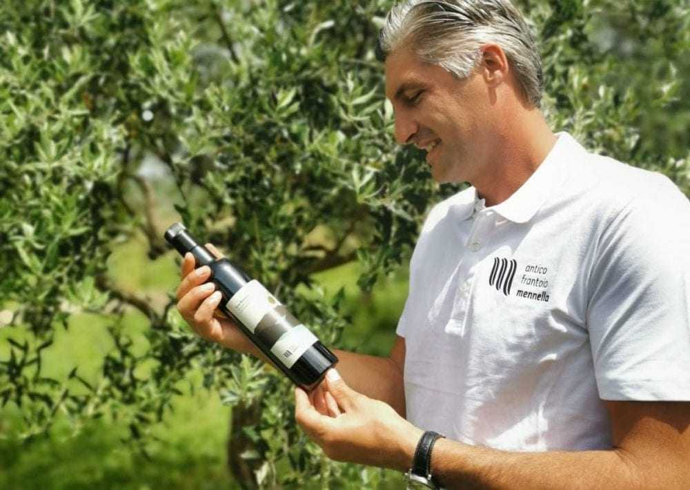 southern-italy-farms-well-represented-in-index-of-worlds-best-olive-oils-olive-oil-times