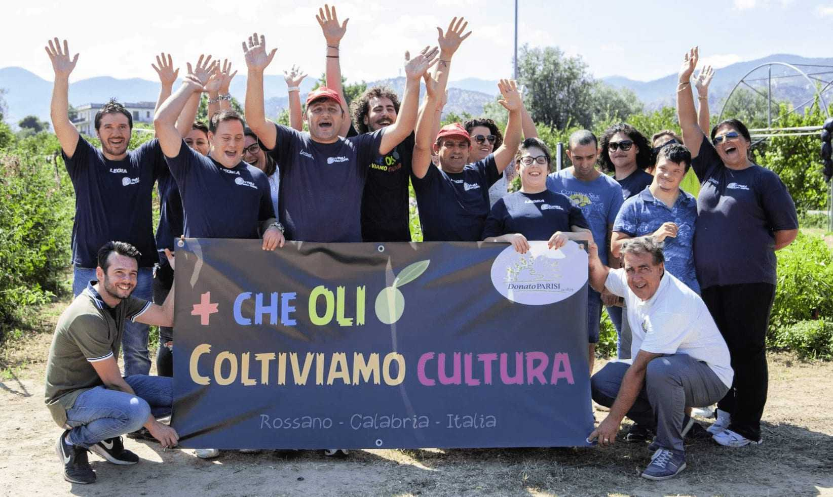 strong-showing-by-calabrian-producers-at-world-competition-olive-oil-times